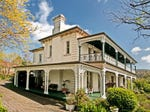 289 Davey Street, South Hobart, Tas 7004