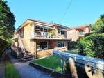 25A Hampden Road, Artarmon, NSW 2064