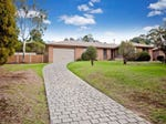 15 Barmah Court, Frankston South, Vic 3199