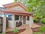 10/100 Lockrose Street, Mitchelton, Qld 4053