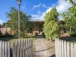 30 William Hunter Crt, Rosebud, Vic 3939