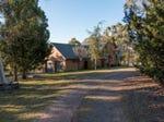 Mirrabooka 17658 Hume Hwy, Goulburn, NSW 2580