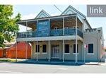 430 Smollett Street, Albury, NSW 2640