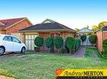 29 Linde Road, Glendenning, NSW 2761
