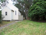 8 College Drive, Lavers Hill, Vic 3238