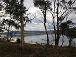 Lot 2 / 134 Power Rd Nth Bruny, Bruny Island, Tas 7150