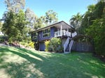 4 Cooba Close, Buderim, Qld 4556