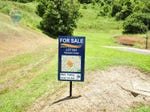 Lot 944, Lot 944 Keswick Close, Mount Sheridan, Qld 4868