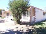 Unit 1 / 30 Hunter, Pialba, Qld 4655