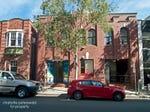 151 Macquarie Street, Hobart, Tas 7000
