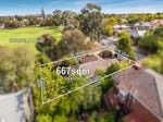 852 Riversdale Road, Camberwell, Vic 3124