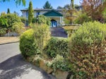 5 Connor Place, Cambridge, Tas 7170
