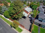 21 Watt Avenue, Oak Park, Vic 3046