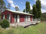 Lot 13 Narrowness Rd, Cooma, NSW 2630