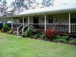 3142 Summerland Way, Gurranang, NSW 2460
