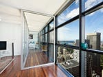 5304/101 Bathurst Street, Sydney, NSW 2000