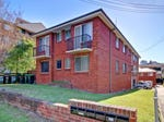 1/68 Smith Street, Wollongong, NSW 2500