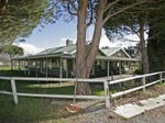 90B Blockers Road, Myponga, SA 5202
