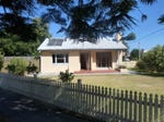 8 Bonython Avenue, Glenelg North, SA 5045