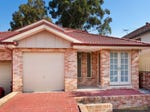 44A Albert Street, Guildford, NSW 2161