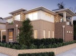 Lot N10-29 Cavan Drive, Eastwood, NSW 2122
