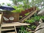 lower/11 Algona Street, Bilgola Plateau, NSW 2107