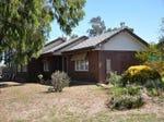 1 Rhus Avenue, Parafield Gardens, SA 5107