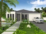 Lot 161 Marylebone Circuit, Strathfieldsaye, Vic 3551