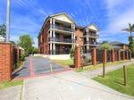 9/14-16 White Avenue, Bankstown, NSW 2200