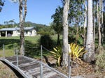 822 East Feluga Road, East Feluga, Qld 4854