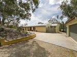 112 Cherry Tree Lane, Bungendore, NSW 2621