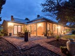 5515 Main South Road, Myponga, SA 5202