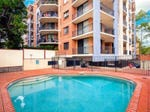 306/19-21 Good Street, Parramatta, NSW 2150