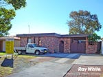 79 Captain Cook Drive, Barrack Heights, NSW 2528