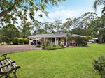 94 Outlook Drive, Glass House Mountains, Qld 4518