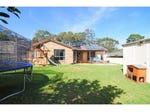 12 Commonwealth Avenue, Wrights Beach, NSW 2540