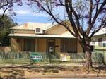 386 Alma Street, Hay, NSW 2711