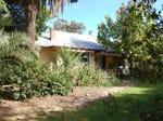 303 Ballantine Road, Benalla, Vic 3672
