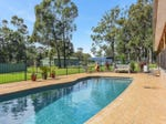 831 Sussex Inlet Road, Sussex Inlet, NSW 2540