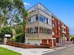 8/51 Cowper Street, Randwick, NSW 2031