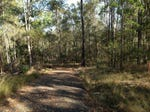 Lot 3 Matthew Road, The Palms, Qld 4570