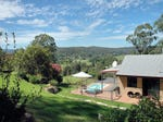 2873 Paynes Crossing Road, Wollombi, NSW 2325