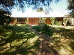 18 Wall Street, CARGO NSW, Molong, NSW 2866