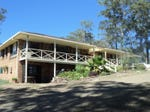 Wauchope, address available on request