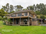 133 Cades Drive, Kingston, Tas 7050