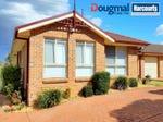 6/50 Julius Road, Rosemeadow, NSW 2560