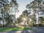 Lot 8 Forest Gums Estate Woodlands Drive, Weston, NSW 2326