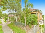 14 Tourle Street, Mayfield, NSW 2304