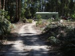 LOt 37 WOYLIE RD, Northcliffe, WA 6262