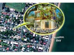 21 Eveline Street, Margate, Qld 4019